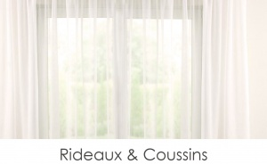 RideauxCoussins
