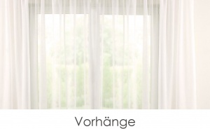 Vorhaenge