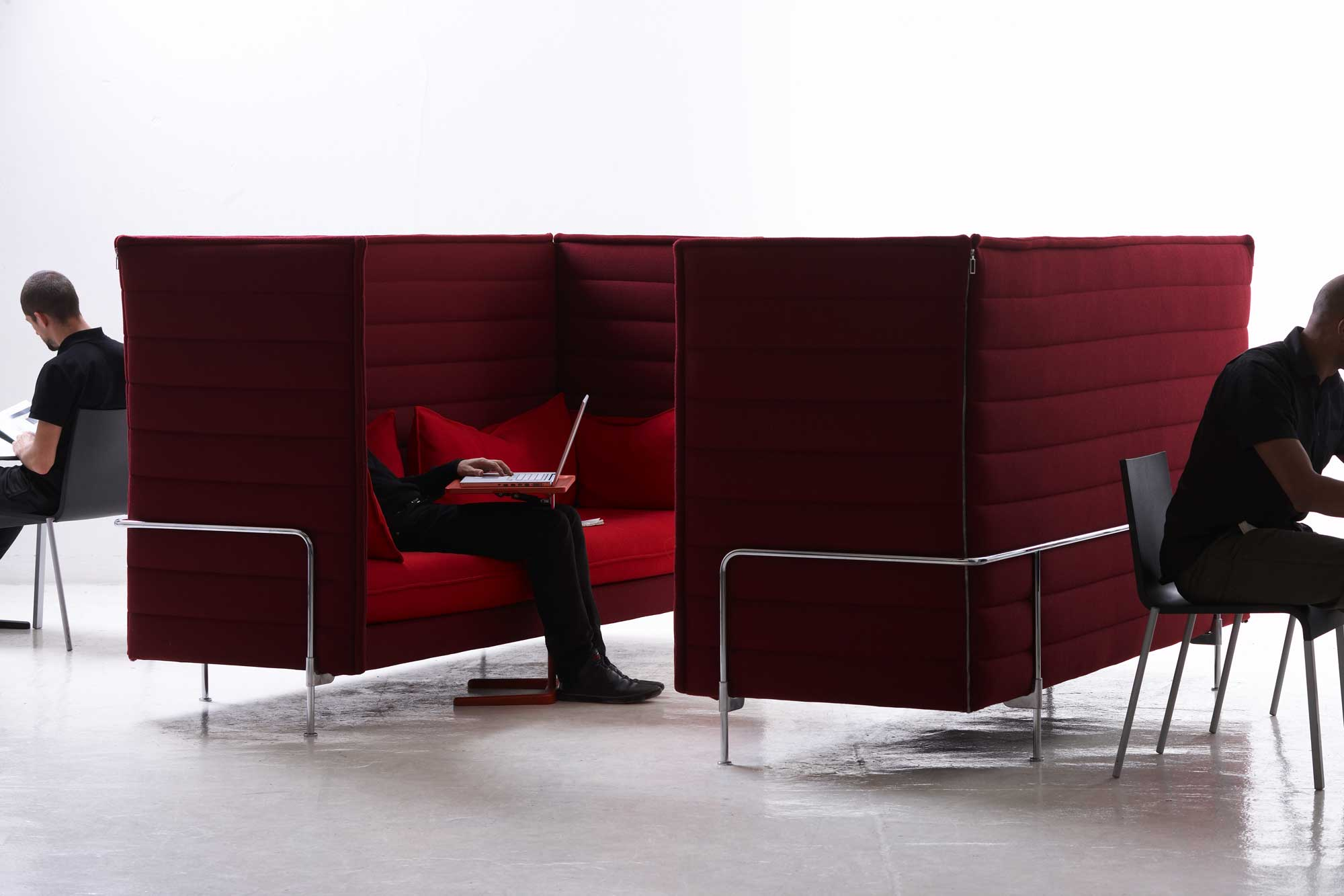 bouroullec_alcove_sofa_hig