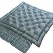 Couvre-lit avec garnissage de plumes_01-1