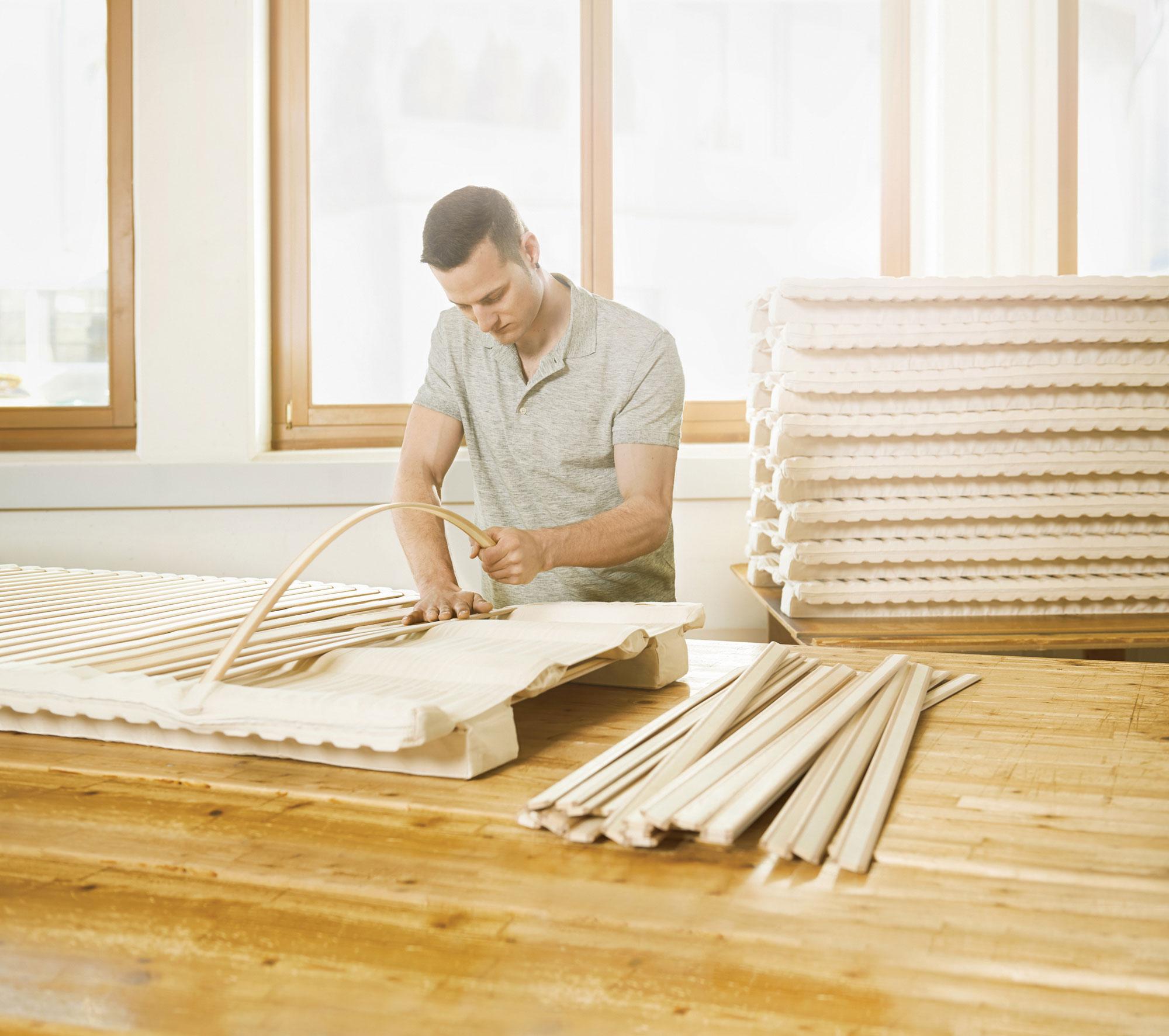 huesler nest produkt 1 asco bettwaren ag. Black Bedroom Furniture Sets. Home Design Ideas