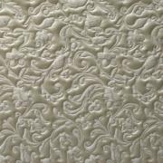 Tissu pour tenture murale piqué au motif-1