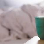 15 interessante Fakten über das Schlafen, welche Sie (wahrscheinlich) noch nicht kennen.