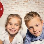 """Hüsler Nest Einführungsaktion """"Kids"""" – bis zu 955.- sparen."""