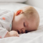 Worauf Sie beim Kauf der Baby Matratze achten sollten