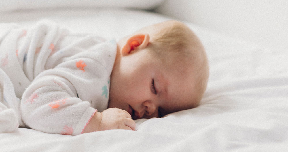 Baby-Matratze-Kaufen