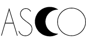 Logo-Asco-Website