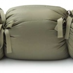 Schweizer Armeeschlafsack 95