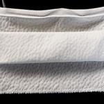 Waschbare Hygienemaske hergestellt in der Schweiz